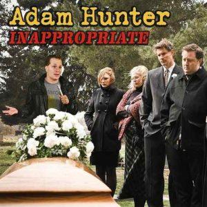 adam-hunter-inappropriate