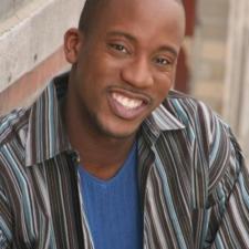Trenton Davis
