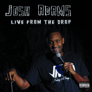 Josh-Adams-live-from-the-drop