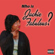 Jackie-Fabulous-album