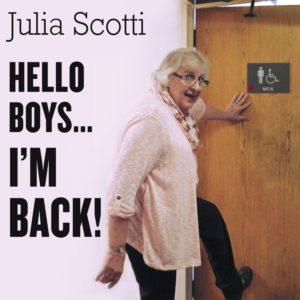 julia-scotti