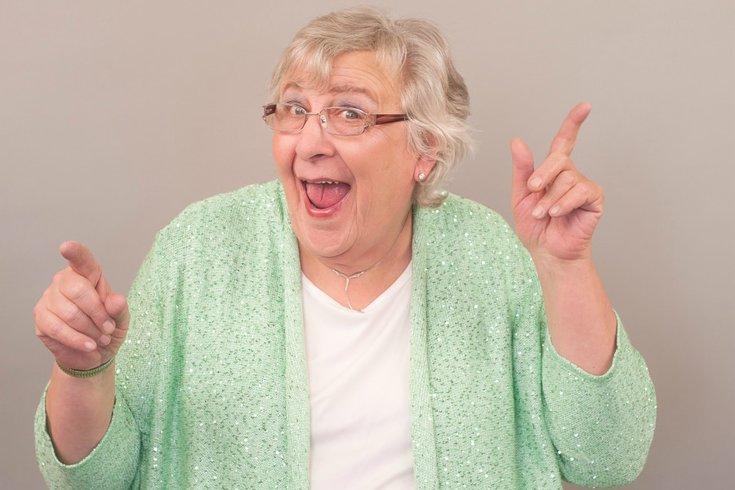 julia-scotti-comedian