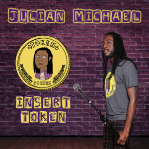 julian-michael-insert -token