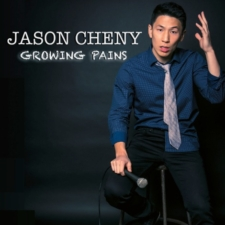 jason-cheny-album-cover