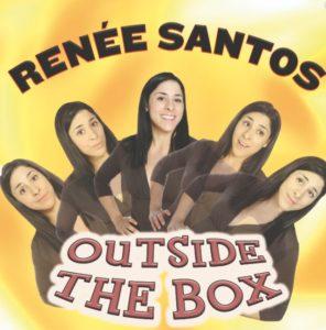 Renee Santos
