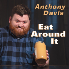 Anthony-Davis-Eat-Around-It